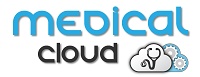Support Medical Cloud